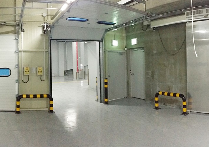 지하2층작업장뷰
