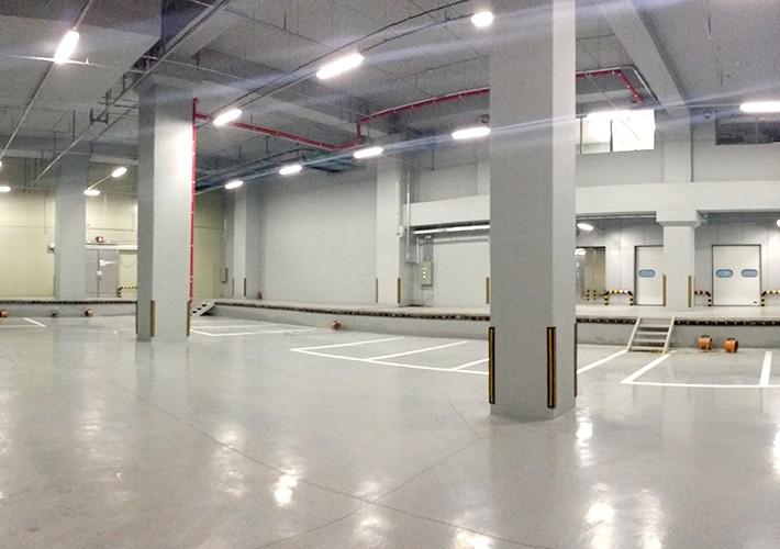 지하2층작업장